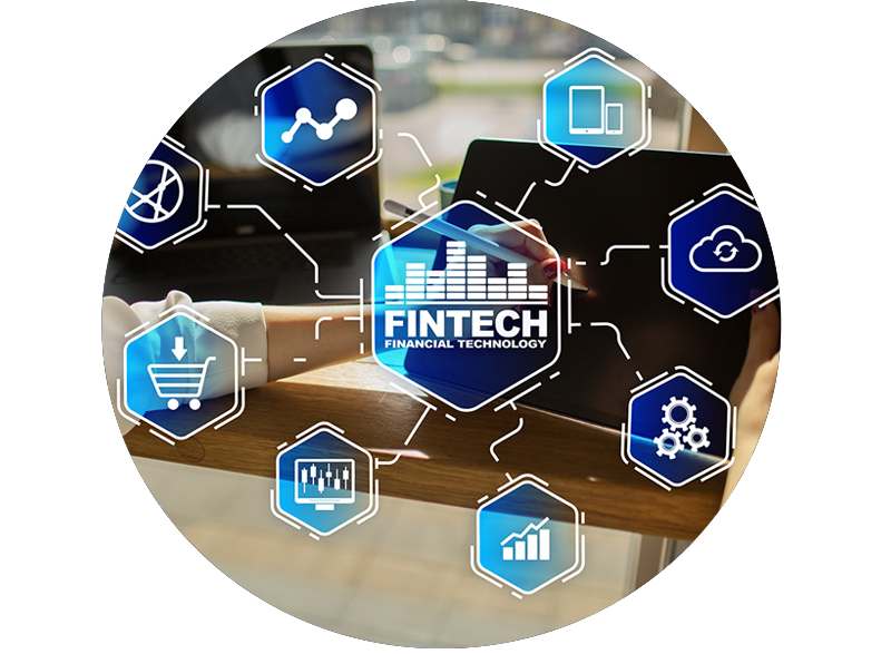 Financial Technology
